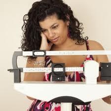 Piel est bajar 10 kilos en 10 dias ana y mia asegrese
