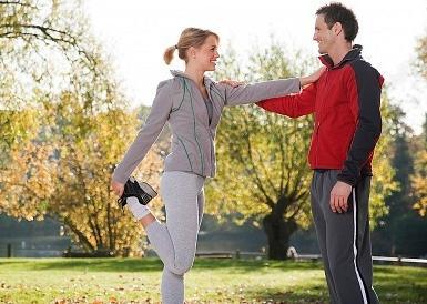 Dietas para bajar la grasa del abdomen y cintura muchas