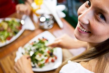 como reducir grasa sin aumentar masa muscular