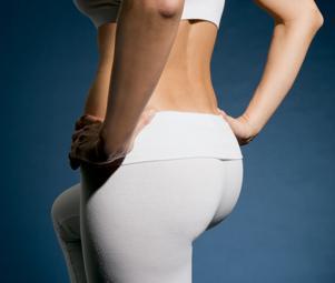 Como bajar de peso sin dietas solo con ejercicio photo 9